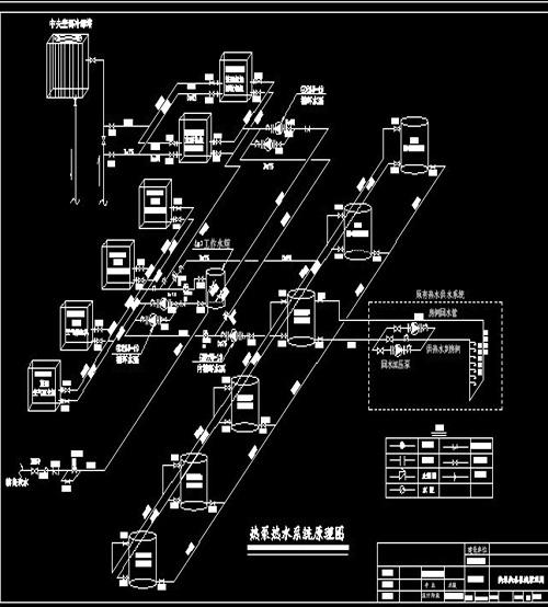 万博man新万博manbetx官网登录系统图